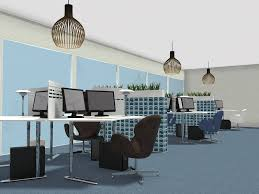 office interior design layout plan plan your office design with roomsketcher roomsketcher blog