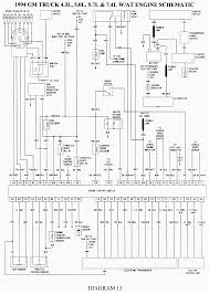 repair guides wiring diagrams autozone com fancy engine ansis me