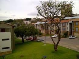 2 Bedroom Flat In Johannesburg To Rent Parktown Johannesburg Property Apartments Flats To Rent In