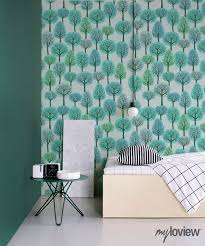 papier peint tendance chambre tendance papier peint chambre image papier peint chambre