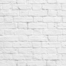 Paintable Textured Wallpaper by Image For Backgrounds Paintable Brick Textured Wallpaper B55