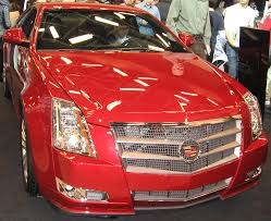 11 cadillac cts file 11 cadillac cts coupe mias 11 jpg wikimedia commons