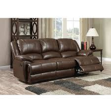 Pulaski Sectional Sofa Furniture Extraordinary Reclining Sectional Sofas For Small