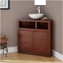 bathroom bathroom corner 400 basin cabinet vanity unit related