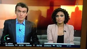 100 abc tv kitchen cabinet abc reporter covering hurricane abc tv kitchen cabinet abc tv breakfast michael rowland mangles the language 27 nov