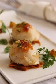 jeux de cuisine de poisson dans la cuisine de jeu concours chagne en cuisine