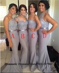 silver sequin bridesmaid dresses get cheap sweetheart cap sleeve silver bridesmaid