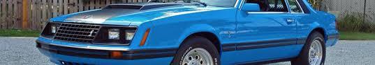 1984 mustang svo value 1984 ford mustang svo car autos gallery