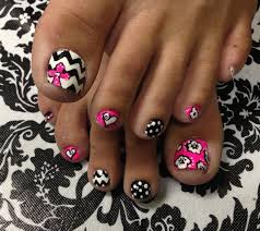 345 best toes images on pinterest make up toe nail art and