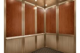 house design and styles commercial passenger elevator designs and styles business