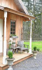 324 best garden shed ideas images on pinterest potting benches