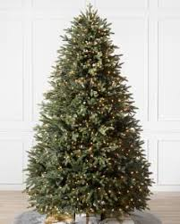 clearance christmas trees clearance artificial christmas trees decorations balsam hill