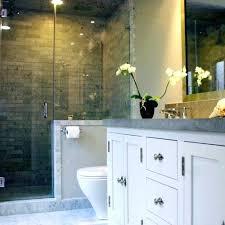Redo Bathroom Shower Cost Renovate Small Bathroom Bathroom Remodel Tiled The Bathtub