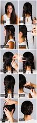 Sundara Hair Extensions by 71 Best Hair Do U0027s Images On Pinterest Hairstyles Make Up And Braids