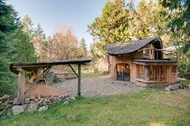Fire Island Airbnb by Airbnb U0027s Ten Most U0027wish Listed U0027 Rentals They U0027ll Make You Need A