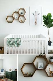 Unisex Nursery Curtains by Best 25 Nursery Ideas Neutral Ideas Only On Pinterest Baby Room