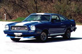 ford mustang mach 2 for sale mustang specs 1974 ford mustang