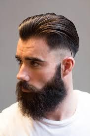 how to copy mens hairstyle james fade beard 2 copy men hair pinterest haircuts