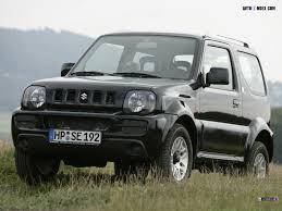 potohar jeep modified suzuki jimny review and photos