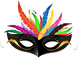 carnaval masks carnival mask png transparent clip image clipart mask