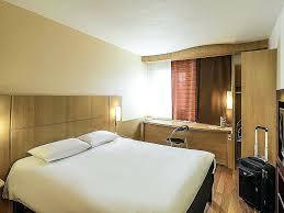 chambres d hôtes à jean de luz chambre d hote jean de luz pas cher chambre d hote ascain