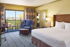 resort suites in tucson az el conquistador golf resort