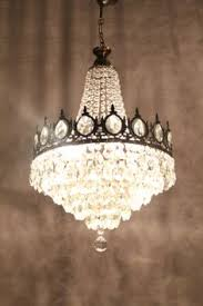 American Made Chandeliers Original Vintage Industrial American Made Factory Light