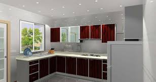 Home Depot Custom Kitchen Cabinets by Cabinet Charm Cabinet Doors Custom Size Imposing Cabinet Doors