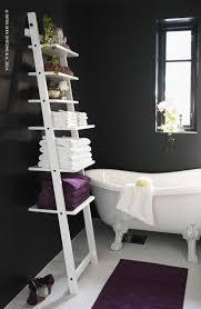 Ikea Bathroom Shelves Storage by 79 Best Salle De Bain Images On Pinterest Bathroom Ideas Room