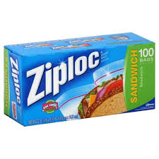 hurry ziploc bags only 1 00 luckycatcoupon