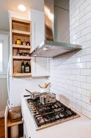 100 brooklyn kitchen design kitchen best kraftmaid cabinet