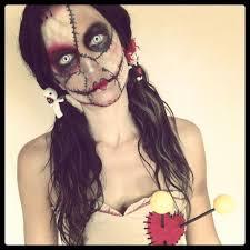 Voodoo Queen Halloween Costume 59 Voodoo Doll Witch Doctor Costumes Images