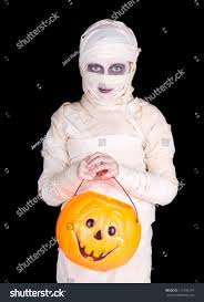 halloween kids stock photos pictures royalty free halloween
