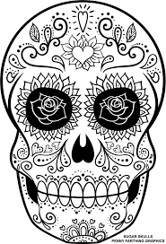 70 best coloring corner images on pinterest mandalas