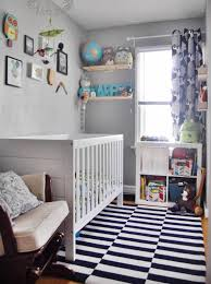 bedroom design for small space blue caruba info