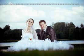 mariage photographe photographe mariage sevran