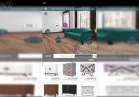 cheats on home design app the stylish home design app money cheat regarding really encourage