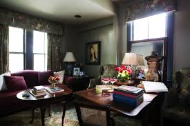 my space moffitt aycock s spanish town digs 225 225 moffit aycock home stephanie landry 7 29 2015