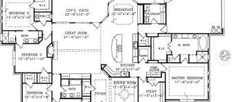 Custom Home Building Plans Floor Plans Build When You Can U0027t Find A Resale U2013 Focus Homes