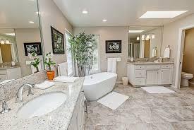 design a bathroom remodel kitchen bathroom remodeling contractor new bath kitchen