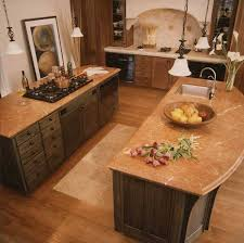 One Stop Kitchen And Bath by About Miconi Marble U0026 Tile