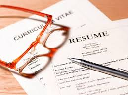 Reason For Leaving A Job Resume by What Not To Include When You U0027re Writing A Resume