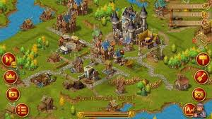 runescape for android development newtongamedynamics