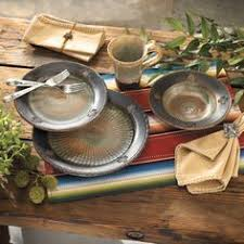 table setting western style 150 rustic western style kitchen decorations ideas kitchen