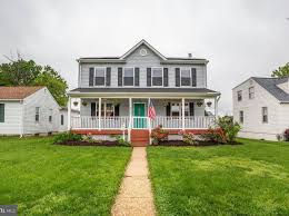 family and home glen burnie md single family homes for sale 428 homes zillow