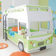 doppelbett kinderzimmer hochbett mit zwei betten schloss design vom mdchenbett auf
