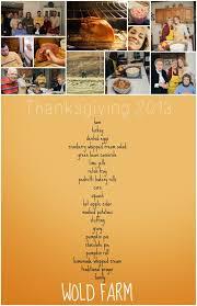 thanksgiving dinner prayers simple sunnyinsaintolaf november 2013