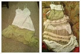 Design My Own Wedding Dress Wedding Dress Loveinthed