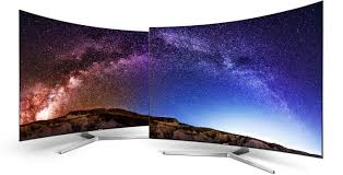 samsung tv ks9000 suhd quantum dot curved u0026 smart tv samsung uk