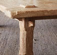 teak glass u0026 wooden coffee tables in singapore originals furniture